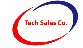 Tech – Sales Co. Ontario, Canada