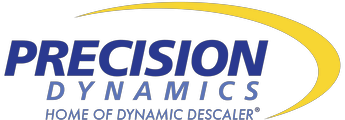 Precision Dynamics Inc. Burleson, USA
