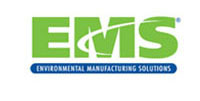 Environmental Manufacturing Solutions, Florida, USA.