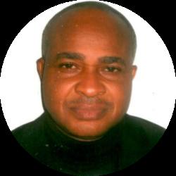 Williams Obinna