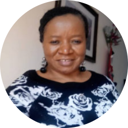 Nwokeji Nneka Endaline