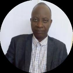 Barr Hope Akhabue Oko - Uwagbor